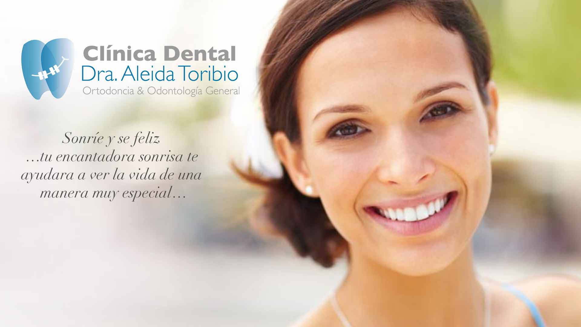 Clinica Dental Doctora Toribio